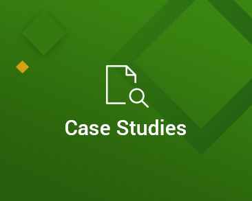 case studies placeholder