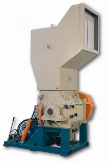 engin plast central granulators plastic granulators