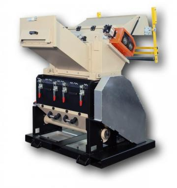 engin plast thermoforming granulators plastic granulators