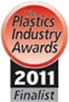 Plastics Industry Awards 2011