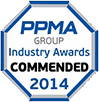 PPMA Group Industry Awards