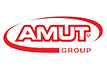 Amut Group