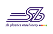 SB Machinery